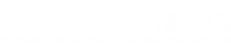 KOSIS 국가통계포털- KOrean Statistical Information Service