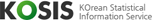 KOSIS kOrean Statistical Information Service